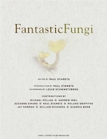 Fantastic Fungi: Expanding Consciousness, Alternative Healing, Environmental Impact // Official…