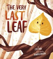 The Very Last Leaf
