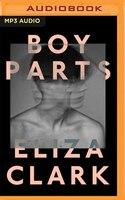 Boy Parts