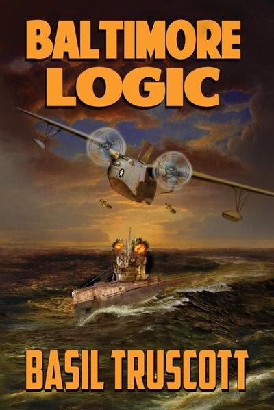 Baltimore Logic by Basil Truscott