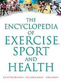 The Encyclopedia of Exercise, Sport and Health