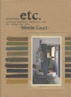 Etcetera: Creating Beautiful Interiors With The Things You Love