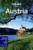 Lonely Planet Austria 7th Ed.: 7th Edition