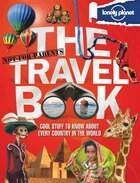 Lonely Planet Not For Parents Travel Book 1st Ed.: Cool Stuff to Know About Every Country in the…