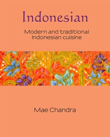 indonesian cuisine history