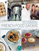 French Food Safari: A Delicious Journey Into Culinary Heaven