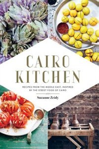 Cairo kitchen recipes from the middle east inspired by the street cairo kitchen recipes from the middle east inspired by the street food of cairo forumfinder Image collections