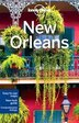 Lonely Planet New Orleans 7th Ed.: 7th Edition by Lonely Planet