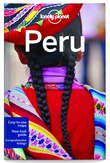 Lonely Planet Peru 9th Ed.: 9th Edition