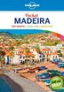 Lonely Planet Pocket Madeira 1st Ed.: 1st Edition by Lonely Lonely Planet