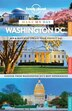 Lonely Planet Make My Day Washington Dc 1st Ed.: 1st Edition by Lonely Planet