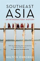 southeast asia on a shoestring 18th edition pdf