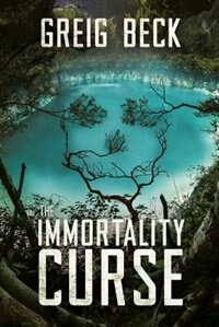 The Immortality Curse
