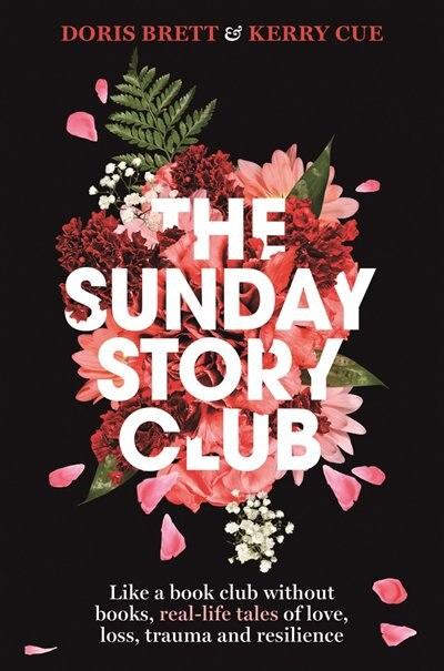 The Sunday Story Club by Doris Brett