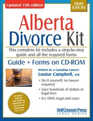 Divorce kit in all shops chaptersdigo solutioingenieria Choice Image