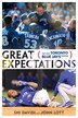 Great Expectations: The Lost Toronto Blue Jays Season by Shi Davidi