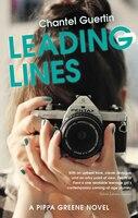 Leading Lines: A Pippa Greene Novel