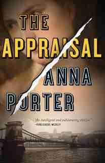 The Appraisal by Anna Porter