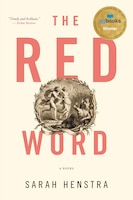 The Red Word: A Novel