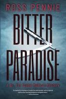 Bitter Paradise: A Dr. Zol Szabo Medical Mystery