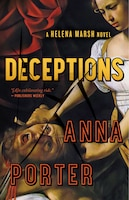 Deceptions: A Helena Marsh Novel