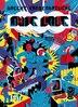 White Cube by Brecht Vandenbroucke