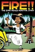 Fire!!: The Zora Neale Hurston Story by Peter Bagge