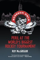 Peril At The World's Biggest Hockey Tournament