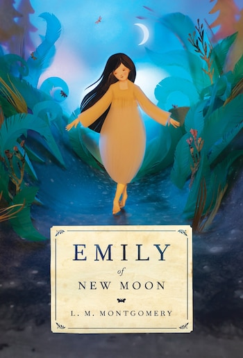 emily of new moon book pdf