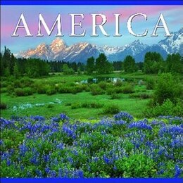 Book America by Whitecap Books Ltd.