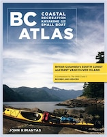 Back road map book bc in all shops chaptersdigo bc coastal recreation kayaking and small boat atlas british columbias south coast and east fandeluxe Image collections
