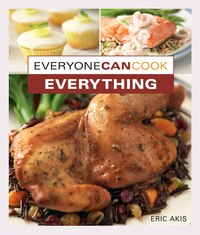 Everyone Can Cook Everything
