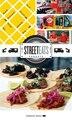 STREETEATS Toronto by Suresh Doss