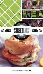 StreetEats New York
