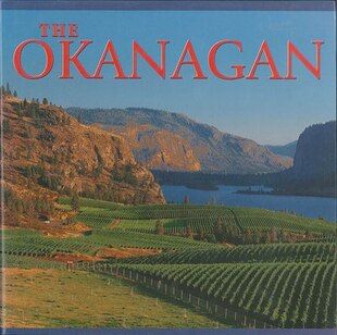 The Okanagan