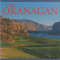 The Okanagan