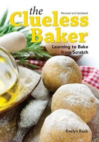 The Clueless Baker: Learning to Bake from Scratch