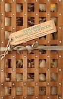 Explorers' Botanical Notebook: In The Footsteps Of Theophrastus, Marco Polo, Linnaeus, Flinders…