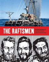 The Raftsmen