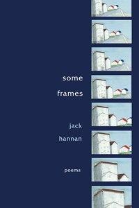 Some Frames: Poems