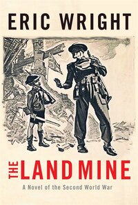 The Land Mine