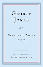 Selected Poems: 1967-2011