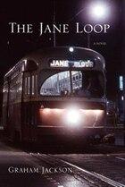 The Jane Loop