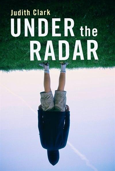 Under The Radar by Judith Clark