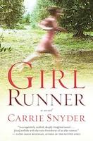 Girl Runner: A Novel