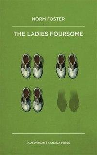 The Ladies Foursome