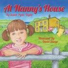 At Nanny's House