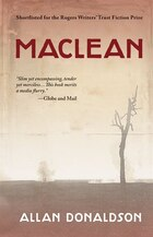 Maclean (2nd edition)