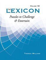 Lexicon 18
