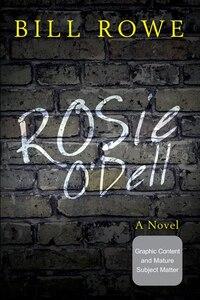 Rosie O'Dell